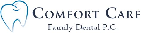 comfort and care dentistry naperville il comfort care family dental p c