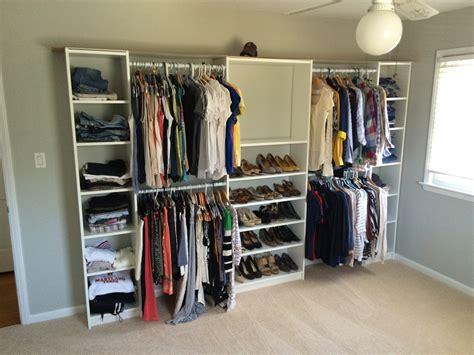 small bedroom no closet cute dressing room ideas small bedroom no closet how to