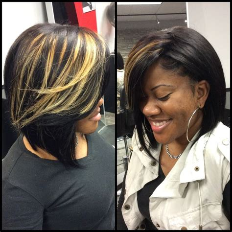 which hair is better for sew in bob 1000 images about hair on pinterest