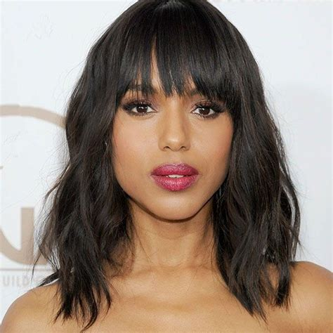 olivia pope hair instructions olivia pope 12inch 130 density natural synthetic black