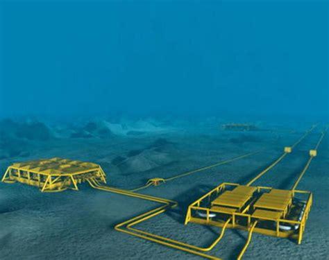 design engineer zarobki specjaliści z pomorza dobre zarobki i duże szanse na
