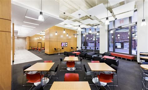 interior design schools in chicago b schools are starting to look more like d schools
