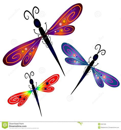 immagini clipart gratis dragonfly clipart clipground