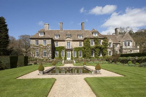 10 bedroom house 10 bedroom farm house for sale in conkwell limpley stoke bath wiltshire ba2 ba2