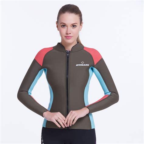 best womens wetsuit get cheap suit aliexpress alibaba