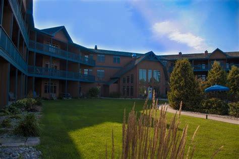 Scandinavian Lodge Door County by Scandinavian Lodge Bay Wi Resort Reviews