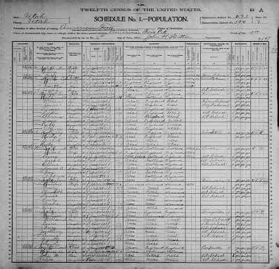 Liverpool Births And Deaths Records William Chadwick Chadwick Family History