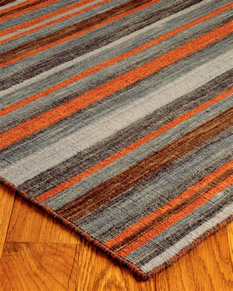 Wool Rug Clearance by Palermo Dhurrie Wool Rug Clearance Wool Sisal Area