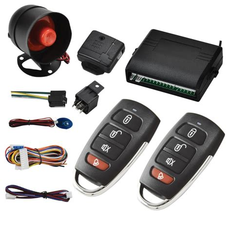 best security system best car security system 2012 best car all time best