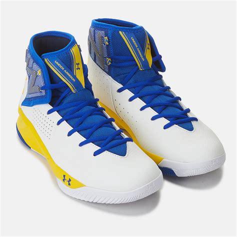 armour basketball shoes 2012 armour rocket 2 basketball shoe basketball shoes