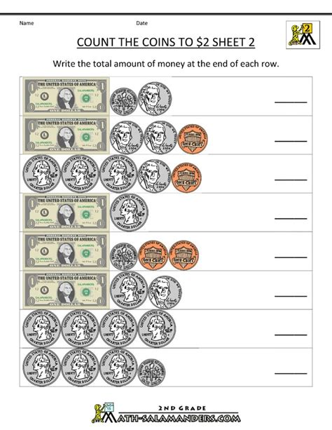 best sheets for the money 9 best places to visit images on pinterest place value