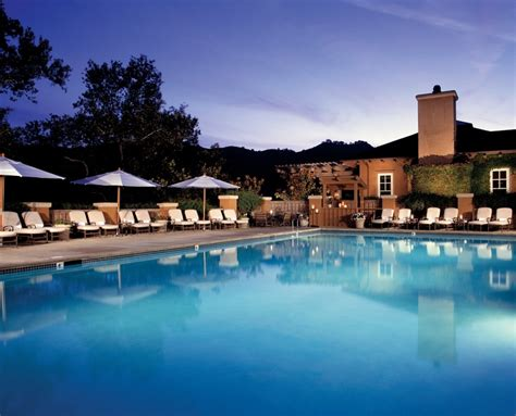 cordevalle a rosewood resort santa clara california 28 best images about relaxing water escapes on pinterest