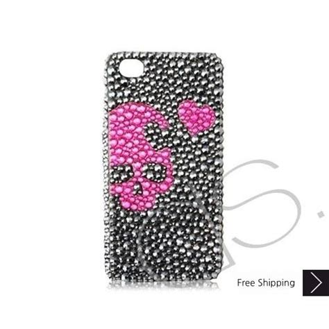 Find This Pin And More On Lovely Iphone Semua Hp 58 best lovely and images on swarovski
