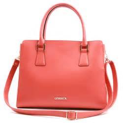 Best handbags for women korean tote bag go back daisy