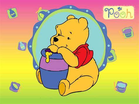 winnie pooh pooh