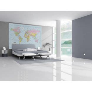 argos wall murals buy 1wall world map wall mural at argos co uk your shop for wallpaper sles borders