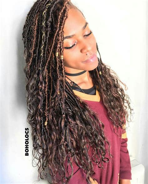 pics of wrap with natural hairstyles in md 14913 best locs images on pinterest goddess locs
