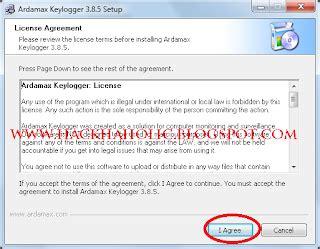 latest keylogger free download full version ardamax keylogger v3 8 5 full version free download