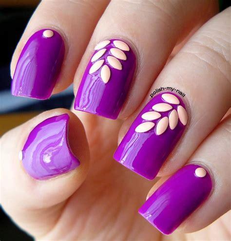 fotos uñas decoradas bonitas las 25 mejores ideas sobre dise 241 os de u 241 as de color