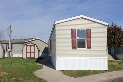 post acres community homes for sale cohron manufactured