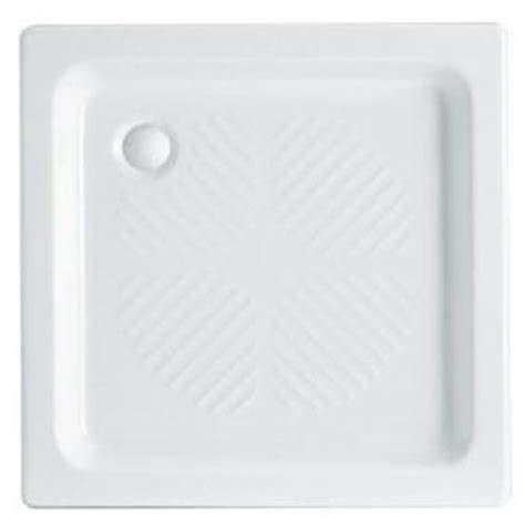 dimensione piatto doccia dimensioni piatto doccia iperceramica