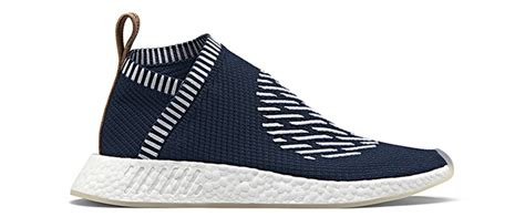 Adidas Nmd Cs 2 Premium Quality adidas nmd cs2 ronin pack release info fastsole co uk