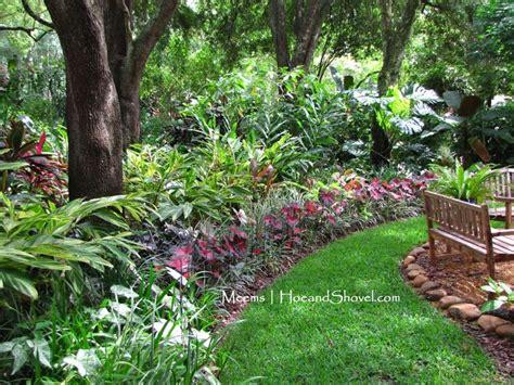 Florida Gardening Ideas The World S Catalog Of Ideas