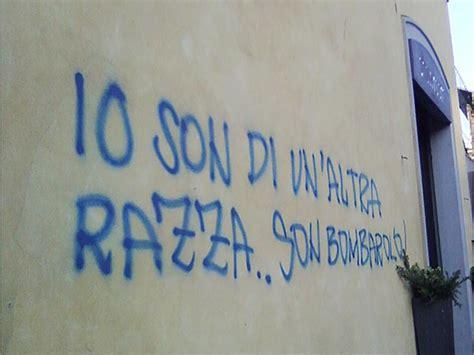 vasco brondi citazioni empoli le frasi di fabrizio de andr 233 sui muri di mezza