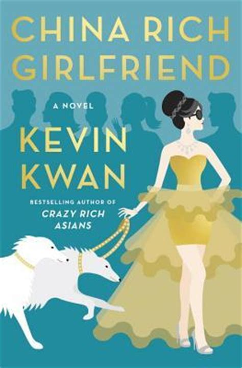 china s world what does china want books china rich rich asians 2 by kevin kwan