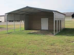 Carport With Storage Shed Carports With Storage Building Inspiration Pixelmari