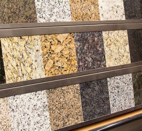 Granite Countertops Ct by Granite Countertops Hartford Ct West Hartford Hebron