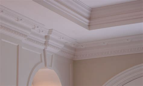 Plaster Cornice Mouldings Melbourne S Best Plastering Company