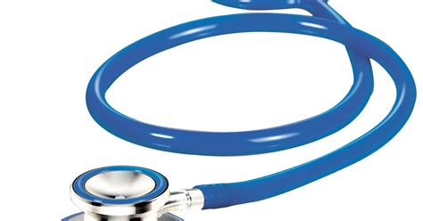Alat Kesehatan 2014 my simple vision alat alat kesehatan dan fungsinya