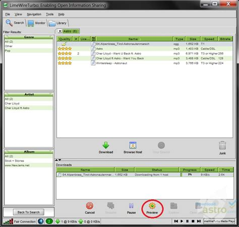 free download limewire download limewire latest version free for windows 7