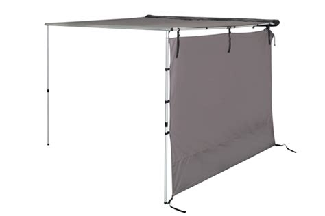 oztrail rv shade awning tent oztrail rv shade awning side wall cing equipment