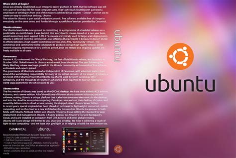 get ubuntu download ubuntu get ubuntu download ubuntu autos post