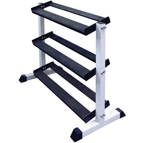 Small Home Dumbbell Rack Ironworx Modular Horizontal Dumbbell Rack Hdr Orbit Fitness