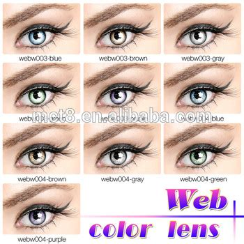 galaxy colored contacts oasis contacts color lens buy cosmetic