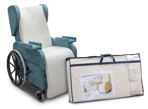 poltrone disabili catalogo poltrone per disabili e anziani relax drive