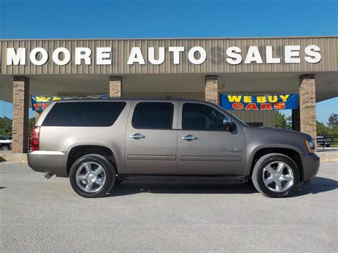 2014 chevrolet suburban ls 1500 2014 chevrolet suburban ls 1500 for sale 21 used cars from
