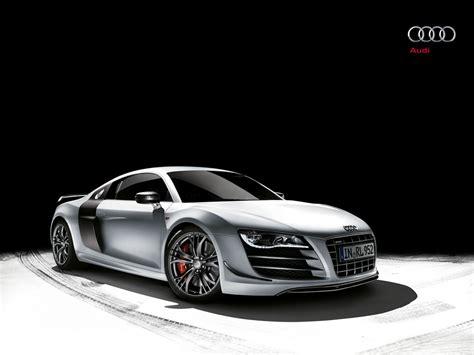 Audi R8 Gt Preis by Audi R8 Gt Preise Technische Daten Und Verbrauch
