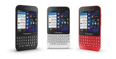 blackberry q5 le nouveau blackberry q5 arrive en wearemobians