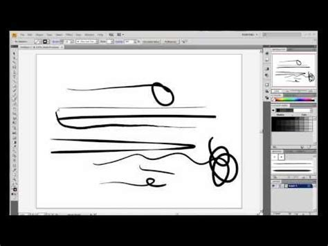 tutorial wacom bamboo pen 12 best images about wacom on pinterest sketching