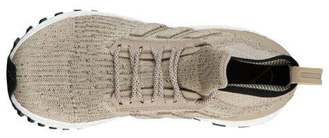 Adidas Ultra Boost Atr Mid Trace Khaki 100 Original Sneakers adidas ultra boost atr mid khaki 2017 release date cg3001 sole collector