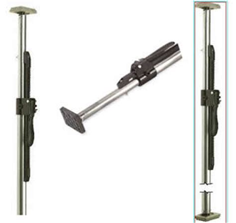 Ceiling Support Pole by Home Support Pole Grab Bar