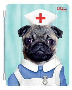 smart pug pug pug pug r on pug pug and pug