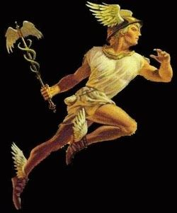 tricksters and the trickster god tricked by the light ancient greece trickster tales