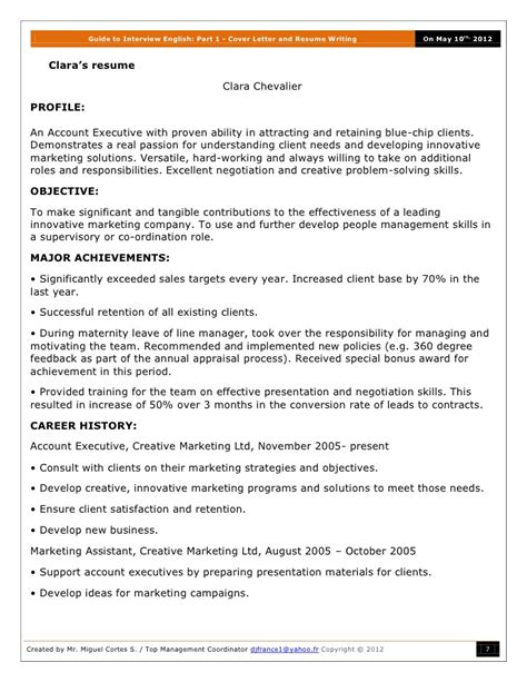 Resume Writing Livonia Mi Writing Of Service Michigan Recommendation Letter Executive