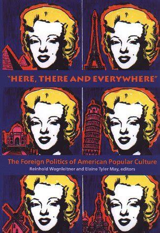 fortress america how we embraced fear and abandoned democracy books elaine may author profile news books and speaking
