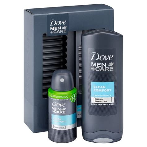 dove care duo gift pack groceries tesco groceries